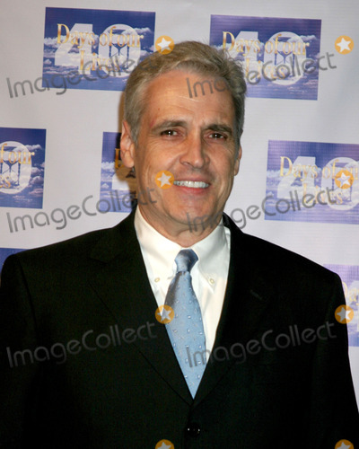 Andrew Masset Photo - Andrew MassetDays of our Lives 40th Anniversary PartyPalladium Los Angeles CANovember 11 2005