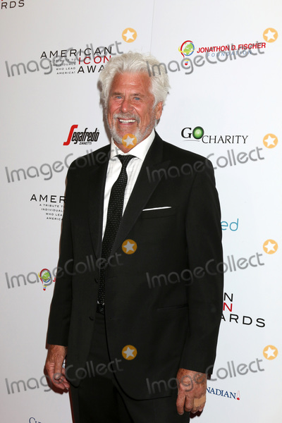 Barry Bostwick Photo - LOS ANGELES - MAY 19  Barry Bostwick at the American Icon Awards at the Beverly Wilshire Hotel on May 19 2019 in Beverly Hills CA