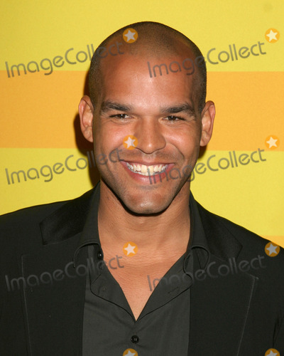 Amaury Nolasco Photo - Amaury NolascoPrison Break Honored by the24th Annual William S Paley Television FestivalMuseum of TV  RadioDirectors GuildLos Angeles CAMarch 9 2007