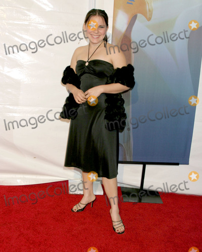 Asia Smith Photo - Asia SmithWriters Guild Awards 2006Hollywood PalladiumLos Angeles CAFebruary 4 2006