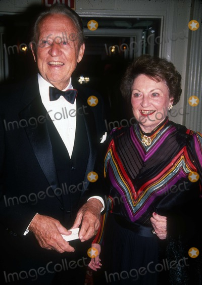 Art Linkletter Photo - Art Linkletter1508JPG1988 FILE PHOTONew York NYArt LinkletterhttpPHOTOlinknetPhoto by Adam ScullPHOTOlinknet917-754-8588 - eMail adamcopyrightphotolinknet