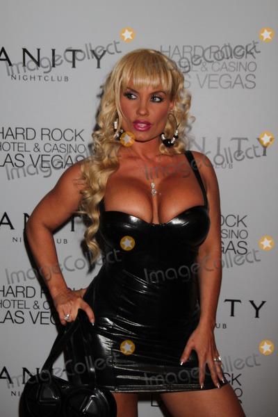 Coco Austin Photo - Las Vegas NV - September 2 Reality Star Coco Austin Hosts The Night At Vanity Nightclub Inside The Hard Rock Hotel  Casino In Las Vegas Nevada On September 2 2011 (Photo by LVPImagecollectcom)