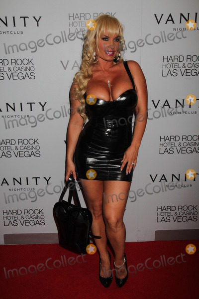 Coco Austin Photo - Las Vegas NV - September 2 Reality Star Coco Austin Hosts The Night At Vanity Nightclub Inside The Hard Rock Hotel  Casino In Las Vegas Nevada On September 2 2011 (Photo by LVPImagecollectcom)