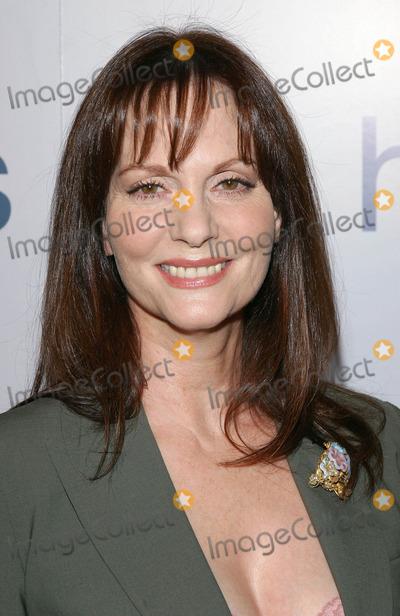 Leslie Ann Warren Photo - Photo by Tim Goodwinstarmaxinccom200492204Leslie Ann Warren at the premiere of I Love Huckabees(CA)
