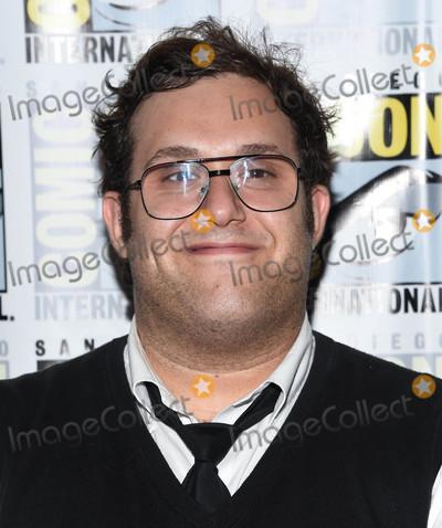 Ari Stidham Photo - Photo by KGC-11starmaxinccomSTAR MAX2016ALL RIGHTS RESERVEDTelephoneFax (212) 995-119672316Ari Stidham at a photocall for CBS at Comic-Con 2016(San Diego CA)