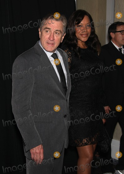 Grace Hightower Photo - Photo by KGC-11starmaxinccom2012STAR MAXALL RIGHTS RESERVEDTelephoneFax (212) 995-1196102212Robert DeNiro and Grace Hightower at The 16th Annual Hollywood Film Awards(Beverly Hills CA)