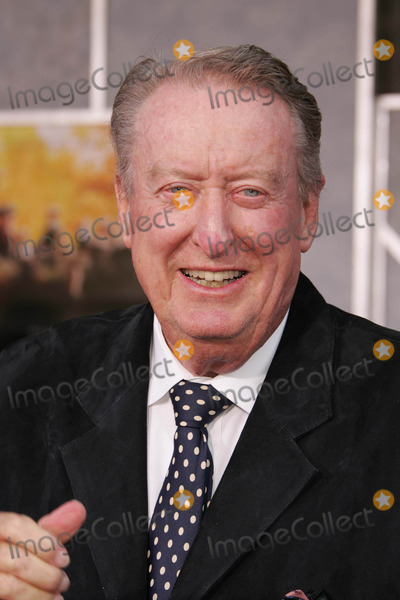 Tom Poston Photo - Photo by REWestcomstarmaxinccom200592505Tom Poston at the premiere of The Greatest Game Ever Played(Los Angeles CA)