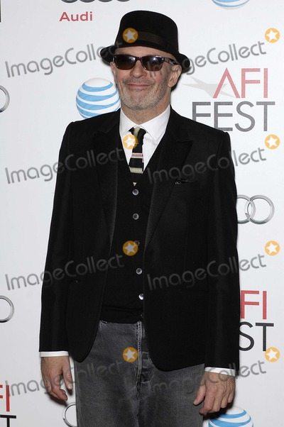Jacques Audiard Photo - Jacques Audiard during the AFI Fest Gala screening of RUST AND BONE held at Graumans Chinese Theatre on November 5 2012 in Los AngelesPhoto Michael Germana Star Max