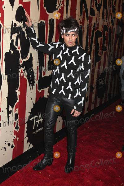 joe jonas jona photo photo by hqbstarmaxinccom star max - Joe Jonas Halloween