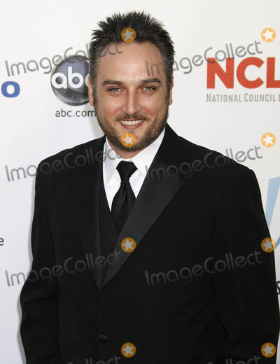 Alex Quinn Photo - Photo by NPXstarmaxinccom200991709Alex Quinn at the 2009 NCLR ALMA Awards(Los Angeles CA)Not for syndication in France