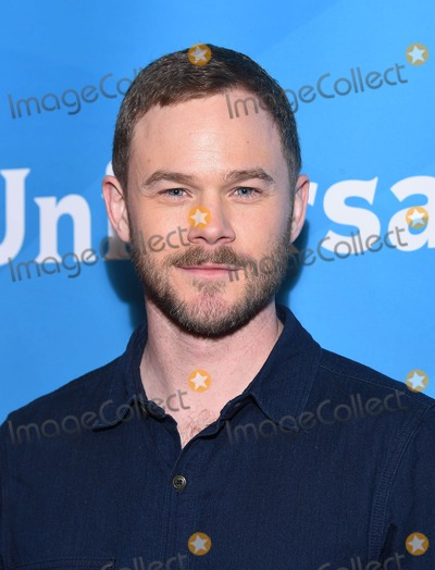 Aaron Ashmore Photo - Photo by KGC-11starmaxinccomSTAR MAX2015ALL RIGHTS RESERVEDTelephoneFax (212) 995-11964215Aaron Ashmore at the 2015 NBCUniversal Network Summer Press Day held at the Langham Huntington Hotel  Spa(Pasadena CA)