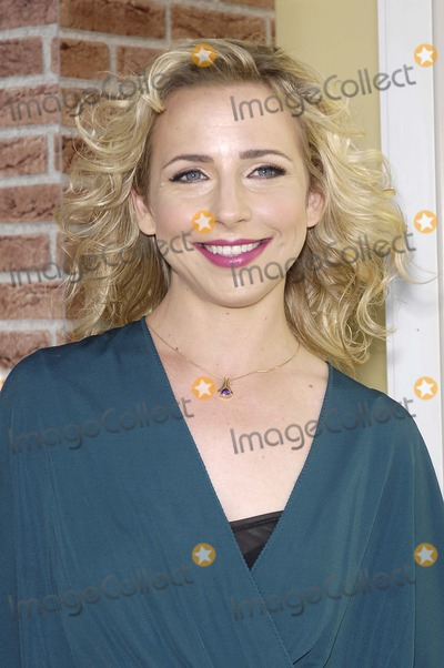 Alicia Goranson Photo - Alicia Goranson during The Comedy Central Roast of Roseanne held at the Hollywood Palladium on August 4 2012 in Los AngelesPhoto Michael Germana Star Max