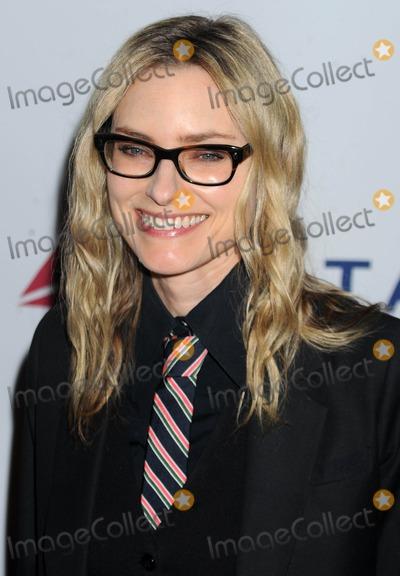 Aimee Mann Photo - Photo by Dennis Van Tinestarmaxinccom2013starmaxinccomALL RIGHTS RESERVEDTelephoneFax (212) 995-11964513Aimee Mann at a Friars Club Roast(NYC)