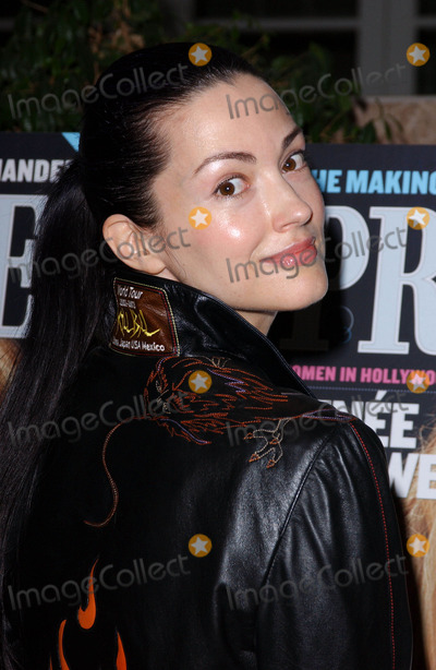 Julie Dreyfus Photo - Photo by Lee RothSTAR MAX Inc - copyright 2003102303Julie Dreyfus at the 10th Annual Premiere Women In Hollywood Luncheon(Beverly Hills CA)
