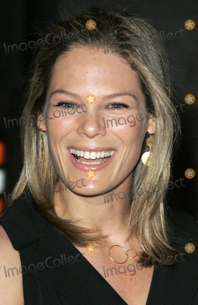 Serena Altschul Photo - Photo by Jackson Leestarmaxinccom200742407Serena Altschul at the Vanity Fair Party to celebrate the launch of the 6th Annual Tribeca Film Festival(NYC)