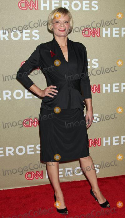 Martha Plimpton Photo - Photo by REWestcomstarmaxinccom2012STAR MAXALL RIGHTS RESERVEDTelephoneFax (212) 995-119612212Martha Plimpton at the CNN Heroes All Star Tribute(Los Angeles CA)