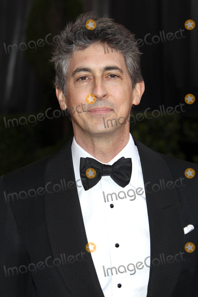 Alexander Payne Photo - Photo by REWestcomStarmaxinccom2012ALL RIGHTS RESERVEDTelephoneFax (212) 995-119622612Alexander Payne The 84th Academy Awards arrivals at the Hollywood  Highland Center in (Hollywood CA)