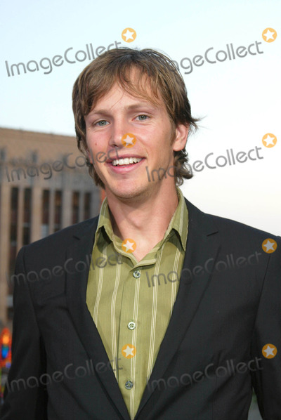 Kip Pardue Photo - Photo by Russ EinhornSTAR MAX Inc - copyright 20025502Kip Pardue at Movielines 4th Annual Young Hollywood Awards(The Highlands Hollywood CA)