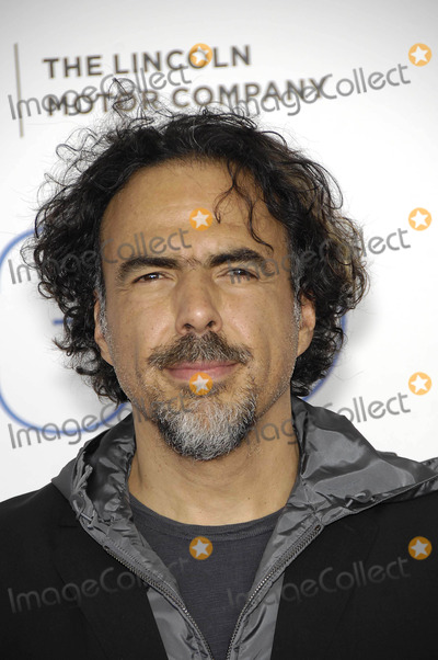 Alejandro GInarritu Photo - Photo by Michael GermanastarmaxinccomSTAR MAX2015ALL RIGHTS RESERVEDTelephoneFax (212) 995-119622115Alejandro G Inarritu at the 2015 Film Independent Spirit Awards(Santa Monica CA)