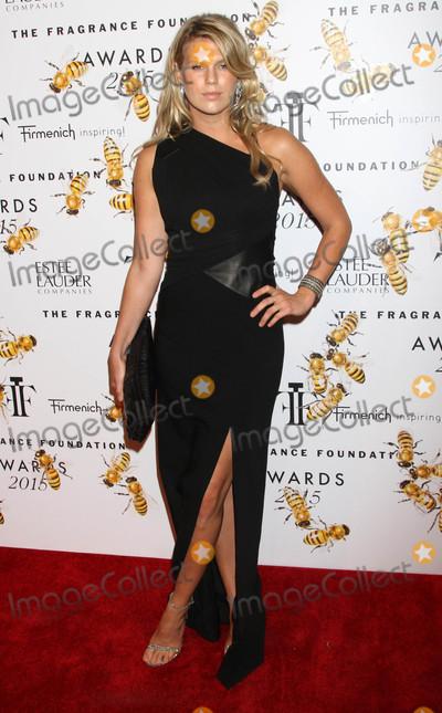 Alexandra Richards Photo - Photo by KGC-146starmaxinccomSTAR MAXCopyright 2015ALL RIGHTS RESERVEDTelephoneFax (212) 995-119661715Alexandra Richards at the 2015 Fragrance Foundation Awards(Lincoln Center NYC)