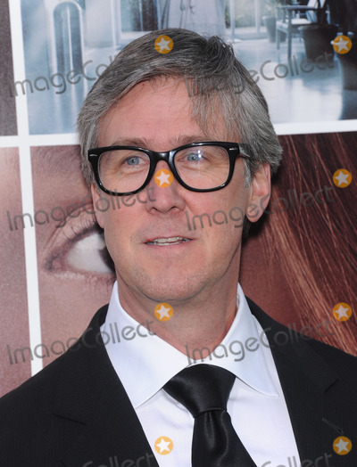 Alan Ruck Photo - Photo by KGC-11starmaxinccomSTAR MAX2014ALL RIGHTS RESERVEDTelephoneFax (212) 995-119682014Alan Ruck at the premiere of If I Stay(Los Angeles CA)