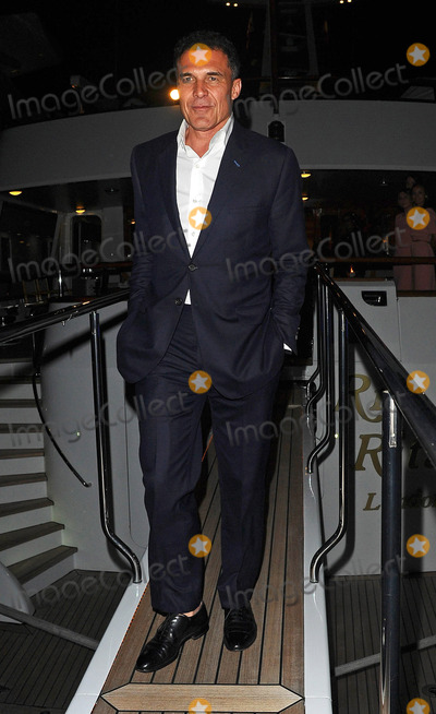 Andr Balazs Photo - Photo by KGC-102starmaxinccomSTAR MAX2015ALL RIGHTS RESERVEDTelephoneFax (212) 995-119651715Andre Balazs is seen leaving a yacht party at the port during the 68th Annual Cannes Film Festival(Cannes France)