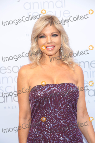 Donna DErrico Photo - Photo by gotpapstarmaxinccomSTAR MAX2017ALL RIGHTS RESERVEDTelephoneFax (212) 995-119612217Donna DErrico at The Jameson Animal Rescue Ranch presentation of Napa In Need - A Wildife Relief Benefit For The Animals Of Napa Valley in Beverly Hills CA