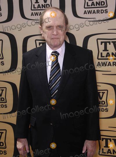 Bob Newhart Photo - Photo by Michael Germanastarmaxinccom201041710Bob Newhart at the 8th Annual TV Land Awards(Culver City CA)