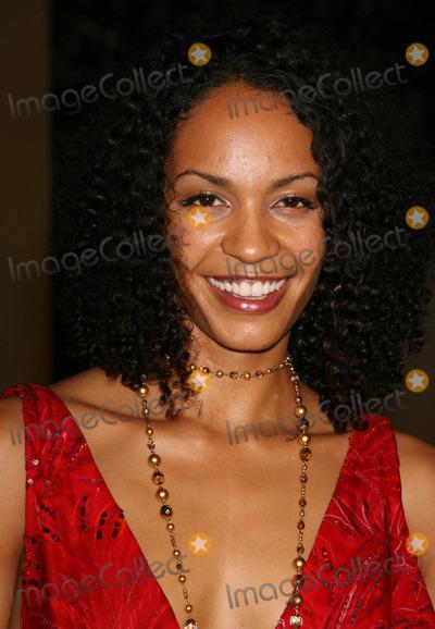 Betty Okino Photo - Photo by NPXstarmaxinccom200512105Betty Okino at the premiere of Aeon Flux(Hollywood CA)