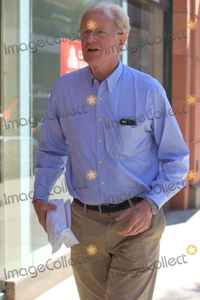 Ed Begley Photo - Photo by SMXRFstarmaxinccomSTAR MAXCopyright 2017ALL RIGHTS RESERVEDTelephoneFax (212) 995-1196101017Ed Begley Jr is seen in Los Angeles CA