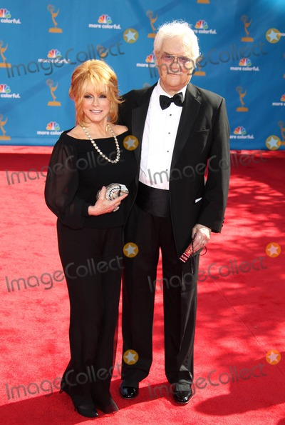 Ann-Margret Photo - Photo by REWestcomstarmaxinccom201082910Ann-Margret and Roger Smith at the 62nd Annual Primetime Emmy Awards(Los Angeles CA)