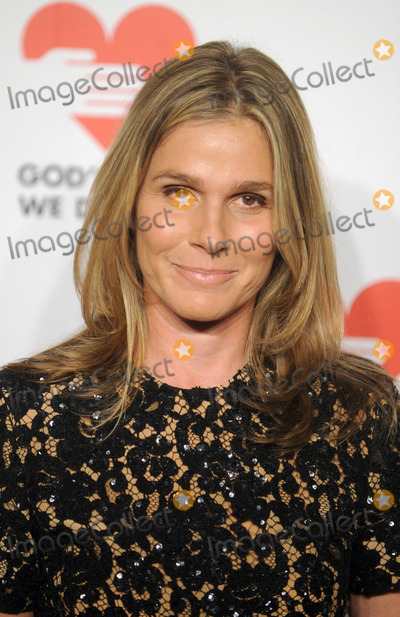 Aerin Lauder Photo - Photo by Dennis Van Tinestarmaxinccom2013ALL RIGHTS RESERVEDTelephoneFax (212) 995-1196101613Aerin Lauder at Gods Love We Deliver Golden Heart Awards Celebration(NYC)