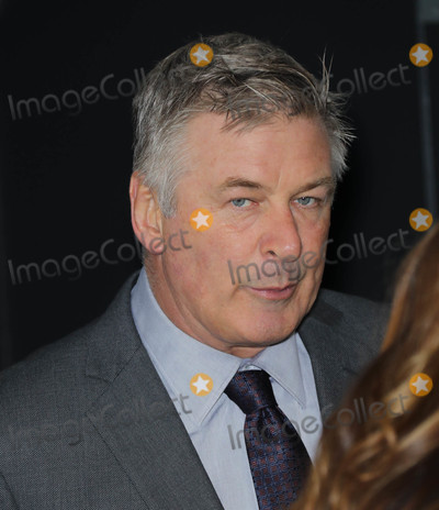Alec Baldwin Photo - Photo by John NacionstarmaxinccomSTAR MAX2018ALL RIGHTS RESERVEDTelephoneFax (212) 995-1196102218Alec Baldwin at the 2018 Arthur Miller Foundation Honors in New York City