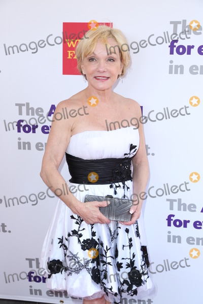 Cathy Rigby Photo - Photo by GPTCWstarmaxinccom2013ALL RIGHTS RESERVEDTelephoneFax (212) 995-11966913Cathy Rigby at The Actors Fund 17th Annual Tony Awards Viewing Party(Los Angeles CA)