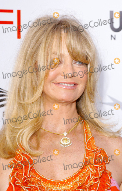Goldie Hawn Photo - Photo by Lee Rothstarmaxinccom200461004Goldie Hawn at the 32nd AFI Lifetime Achievement Award(Hollywood CA)