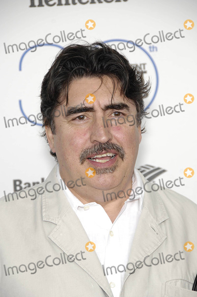 Alfred Molina Photo - Photo by Michael GermanastarmaxinccomSTAR MAX2015ALL RIGHTS RESERVEDTelephoneFax (212) 995-119622115Alfred Molina at the 2015 Film Independent Spirit Awards(Santa Monica CA)