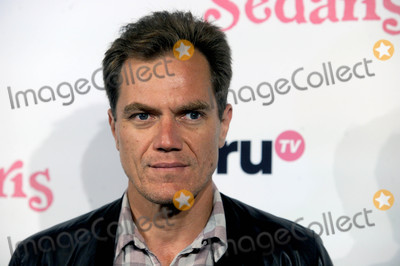 Amy Sedaris Photo - Photo by Dennis Van TinestarmaxinccomSTAR MAX2017ALL RIGHTS RESERVEDTelephoneFax (212) 995-1196101917Michael Shannon at a screening of At Home With Amy Sedaris in New York City
