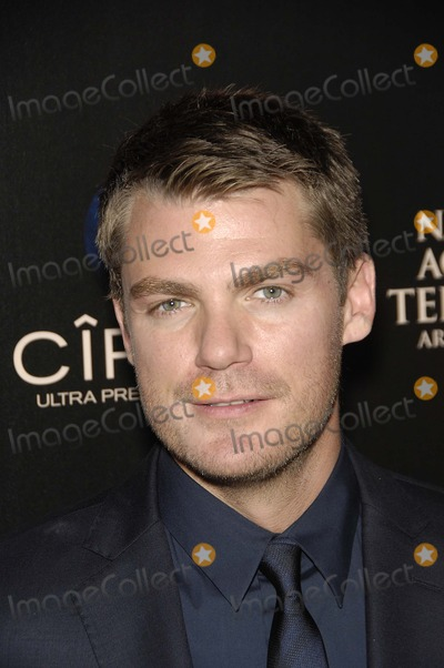 Jeff Branson Photo - Jeff Branson during the 40th Annual Daytime Emmy Awards held at the Beverly Hilton Hotel on June 16 2013 in Beverly Hills CaliforniaPhoto Michael Germana Star Max