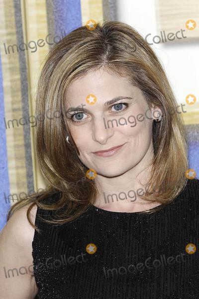 Andrea Berloff Photo - Photo by Michael GermanastarmaxinccomSTAR MAX2016ALL RIGHTS RESERVEDTelephoneFax (212) 995-119621316Andrea Berloff at the 2016 Writers Guild of America Awards(Century City CA)