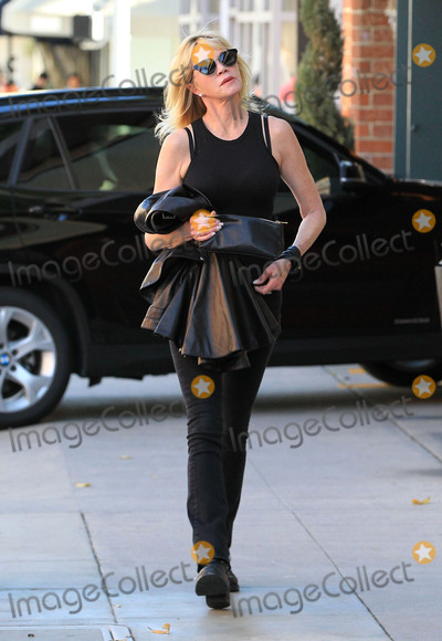 Melanie Griffith Photo - Photo by gotpapstarmaxinccomSTAR MAXCopyright 2017ALL RIGHTS RESERVEDTelephoneFax (212) 995-119632917Melanie Griffith is seen in Los Angeles CA
