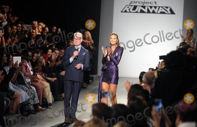 Tim Gunn Photo - Photo by Dennis Van TinestarmaxinccomSTAR MAX2017ALL RIGHTS RESERVEDTelephoneFax (212) 995-11969817Tim Gunn and Heidi Klum are seen at The Project Runway 16th Season Finale Fashion Show in New York City