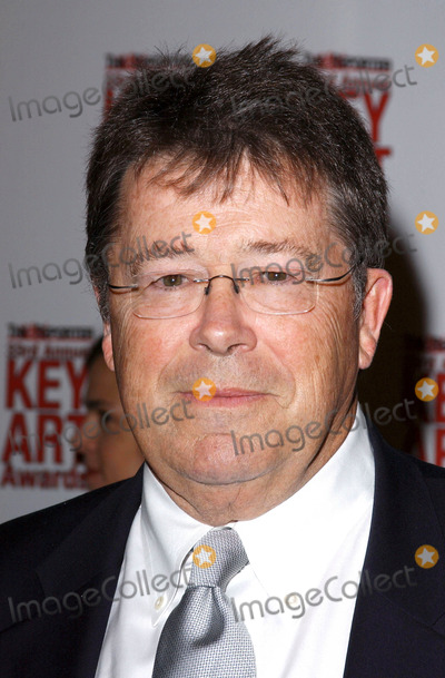 Robert J Dowling Photo - Photo by Lee Rothstarmaxinccom200443004Robert J Dowling at The Hollywood Reporters 33rd Annual Key Art Awards Recognizing Movie Advertisings Best Creative Minds(Hollywood CA)
