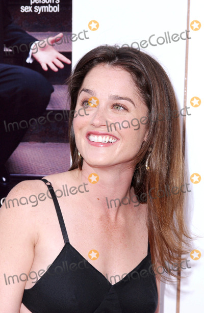 Robin Tunney Photo - Photo by Lee Roth STAR MAX Inc - copyright 2003 ALL RIGHTS RESERVED TelephoneFax (212) 995-1196 542003 Robin Tunney at Movielines Young Hollywood Awards (Los Angeles CA)