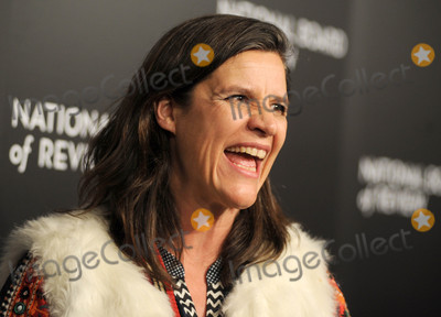 Kristen Johnson Photo - Photo by Dennis Van TinestarmaxinccomSTAR MAX2016ALL RIGHTS RESERVEDTelephoneFax (212) 995-11961517Kristen Johnson at The 2016 National Board of Review Gala(NYC)
