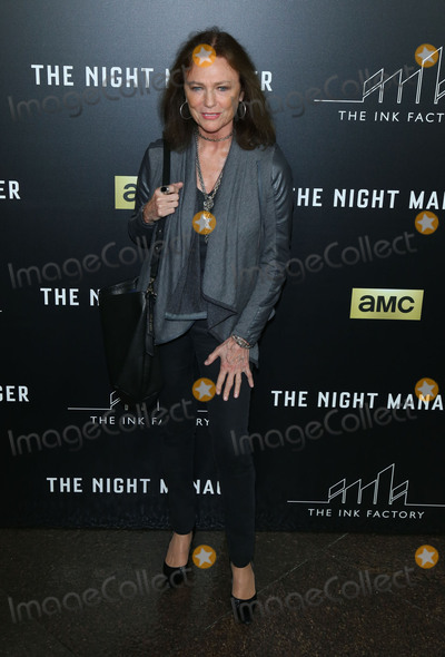 Jacqueline Bisset Photo - Photo by JMAstarmaxinccomSTAR MAXCopyright 2016ALL RIGHTS RESERVEDTelephoneFax (212) 995-11964516Jacqueline Bisset at the AMC premiere of The Night Manager(Los Angeles CA)