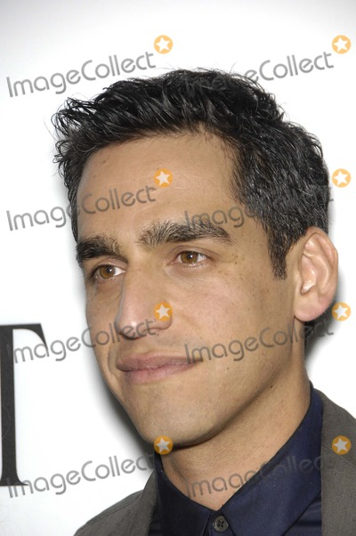 Zal Batmanglij Photo - Zal Batmanglij during the premiere of the new movie from FOX Searchlight THE EAST held at the Arclight Hollywood Cinemas on May 28 2013 in Los AngelesPhoto Michael Germana Star Max