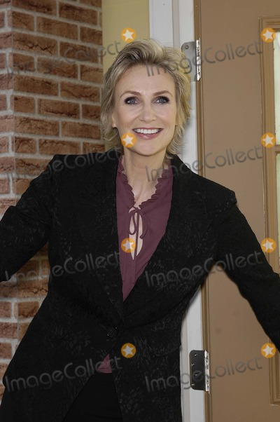 Roseanne Photo - Jane Lynch during The Comedy Central Roast of Roseanne held at the Hollywood Palladium on August 4 2012 in Los AngelesPhoto Michael Germana Star Max