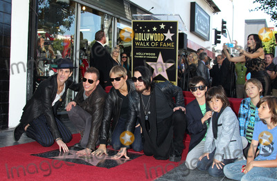 Dave Navarro Photo - Photo by REWestcomstarmaxinccom2013ALL RIGHTS RESERVEDTelephoneFax (212) 995-1196103013erry Farrel Stephen Perkins Chris Chaney and Dave Navarro on The Hollywood Walk of Fame(Los Angeles CA)