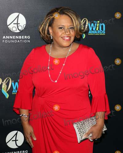 Chandra Wilson Photo - Photo by zzgotpapstarmaxinccomSTAR MAXCopyright 2019ALL RIGHTS RESERVEDTelephoneFax (212) 995-119622219Chandra Wilson at the 20th Annual Womens Image Network (WIN) Awards held at The Montage Beverly Hills Hotel in Beverly Hills Los Angeles CA