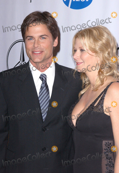Sheryl Berkoff Photo - Photo by Lee Rothstarmaxinccom2004102304Rob Lowe and wife Sheryl Berkoff at Mercedes-Benz Presents The 16th Annual Carousel of Hope Benefitting the Barbara Davis Center For Childhood Diabetes(Beverly Hills CA)